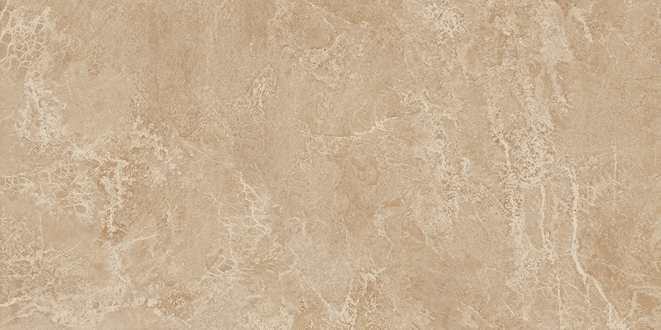 Force Beige Rett 60X120 - Форс Беж 60Х120 Рет. 610010001394