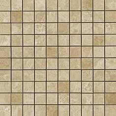 Force Beige Mosaic - Форс Беж Мозаика 30,5x30,5 600110000859
