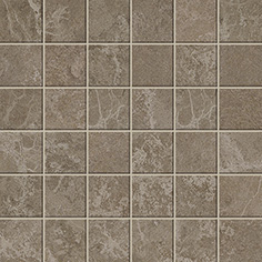 Force Grey Mosaic Lap - Форс Грей Мозаика Лаппато 30x30 610110000359