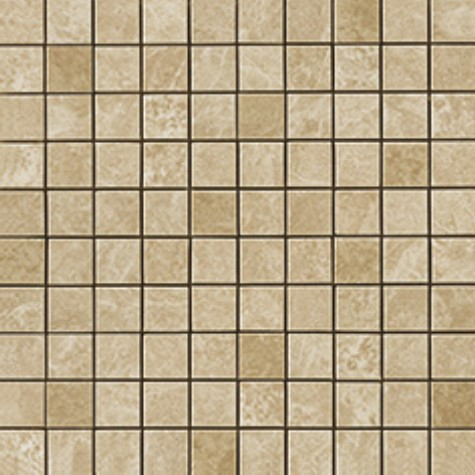 Force Beige Mosaic Lap - Форс Беж Мозаика Лаппато 30x30 610110000358