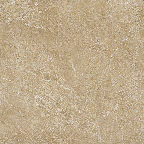 Force Beige Lap 60 - Форс Беж 60 Лаппато Рет. 60x60 610015000382
