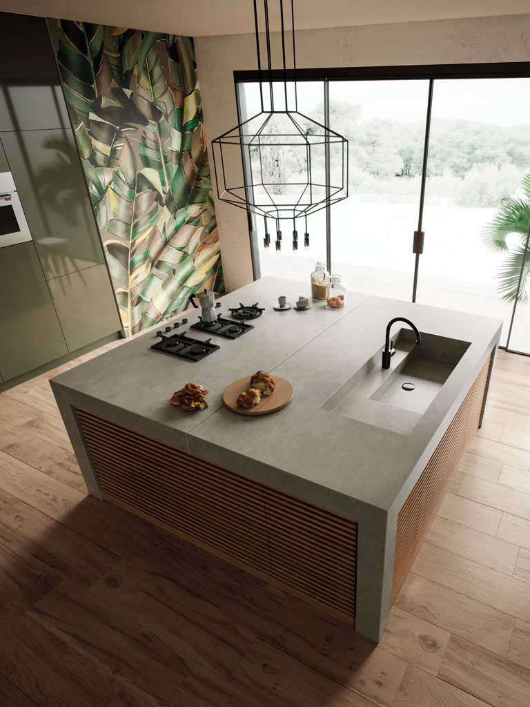 concrete-grey-gres-porcelain-tiles-for-kitchen.jpg