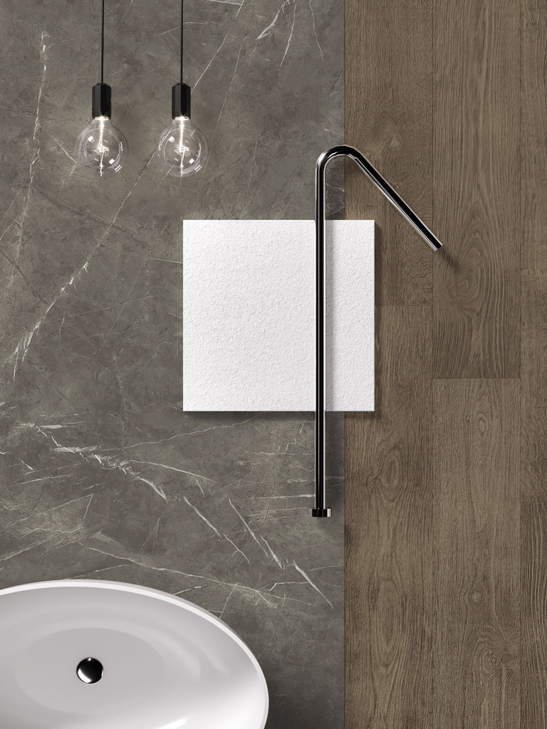 grey-stone-large-format-ceramic-tiles-atlas-plan.jpg