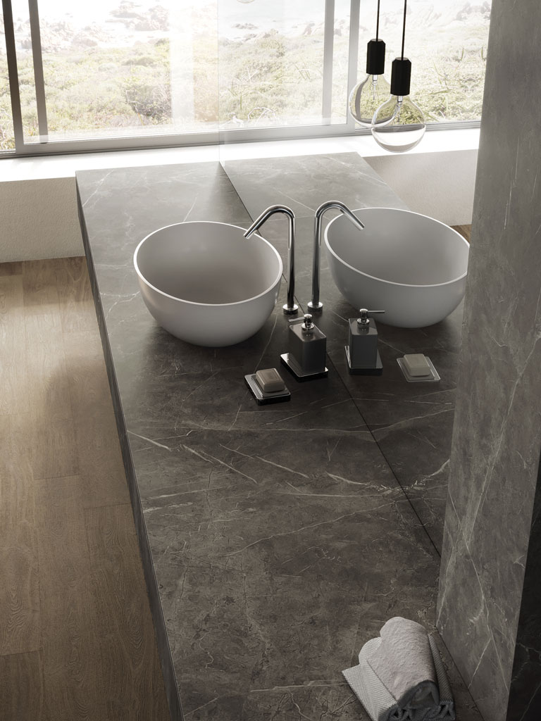 grey-stone-bathroom-porcelain-tiles.jpg