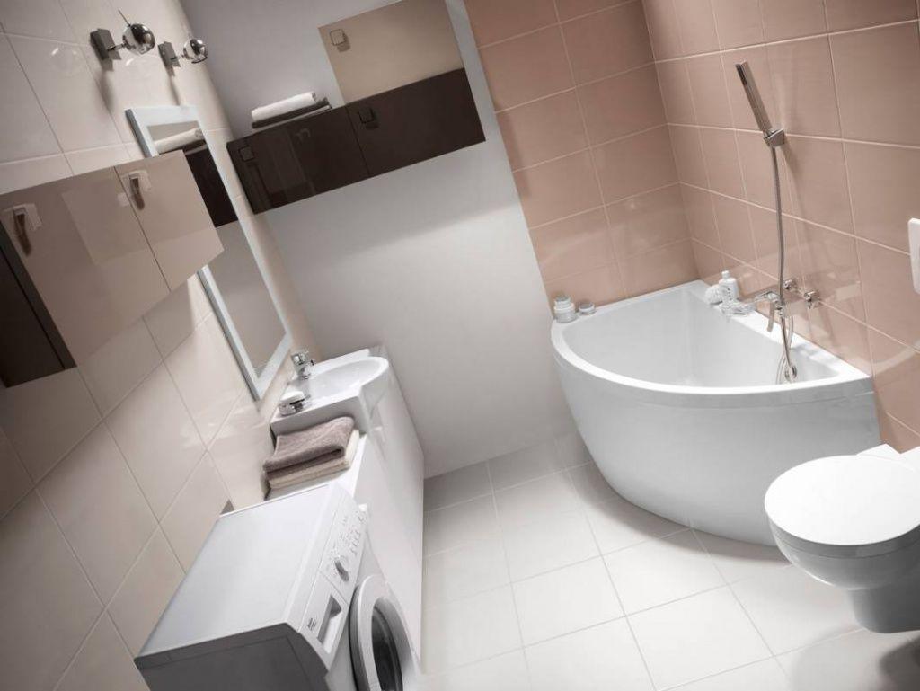 Сантехника небольшие ванны сантехника грое в кирове