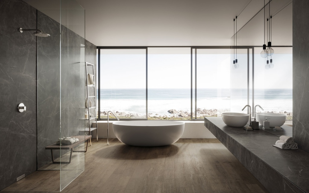 italian-gres-porcellanato-bathroom-slabs.jpg
